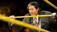 5-10-11 NXT 15