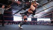 7-10-19 NXT UK 19