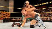 7-12-11 NXT 7