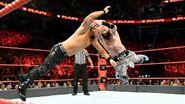 8-7-17 Raw 29
