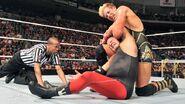 April 11, 2011 Raw.23