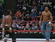 April 13, 2008 WWE Heat results.00001