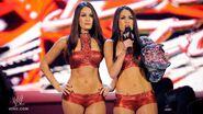April 18, 2011 Raw.22