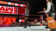 August 13, 2018 Monday Night RAW results.27