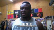 Big E Development