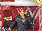 Brian Knobbs (WWE Elite 42)