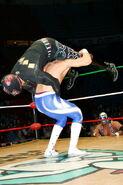 CMLL Domingos Arena Mexico 11-19-17 16