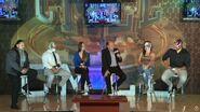 CMLL Informa (September 27, 2017) 8