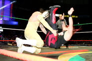 CMLL Martes Arena Mexico 7-31-18 15