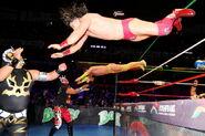 CMLL Super Viernes 8-3-18 4
