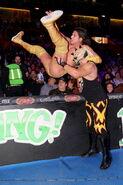 CMLL Super Viernes 8-3-18 5