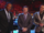 Michael Cole, Corey Graves & Booker T