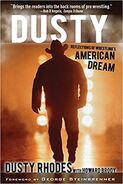 Dusty Reflections of Wrestling's American Dream