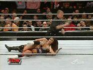 ECW 12-11-07 10
