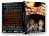 Face Off Vol. 2 When Worlds Collide