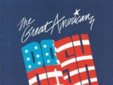 NWA The Great American Bash Tour 1986 - Night 12