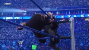 History of WWE - 50 Years of Sports Entertainment.00066