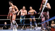 History of WWE Images.30
