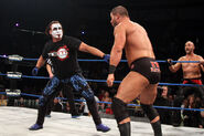 Impact Wrestling 9-19-13 13