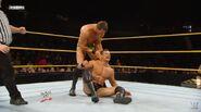 January 11, 2011 NXT 18