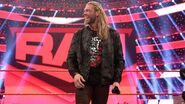 January 27, 2020 Monday Night RAW results.34