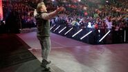 January 4, 2016 Monday Night RAW.46