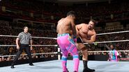 March 14, 2016 Monday Night RAW.3