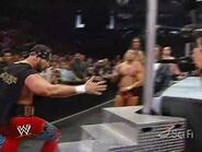 March 25, 2008 ECW.00014
