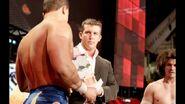 May 10, 2010 Monday Night RAW.6
