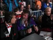 May 3, 1993 Monday Night RAW.00018