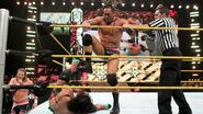 NXT 117 Photo 010