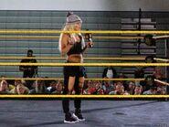 NXT House Show (Jan 21, 17') 2