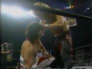 November 20, 1995 Monday Nitro.00009