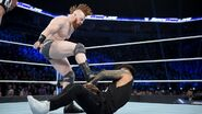 November 27, 2018 Smackdown results.8