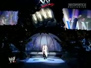 October 15, 2005 WWE Velocity results.00013