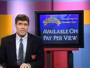 October 31, 1992 WWF Superstars of Wrestling 8