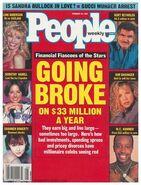 People - February 24, 1997