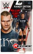 Randy Orton (WWE Series 83)