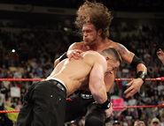 Raw-16-1-2006.37