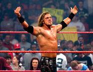 Raw-23-May-2005-15