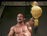 Raw-28-6-2004 2