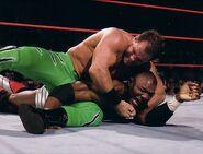 Raw-7 March 2005