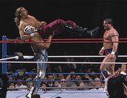 Royal Rumble 1997.9
