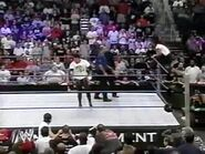 September 3, 2005 WWE Velocity results.00015