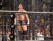 SummerSlam 2003 Orton