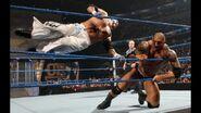 Survivor Series 2009.10