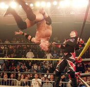 TNA 12-11-02 20