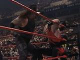 SummerSlam 1999/Image gallery