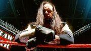 The Undertaker.106