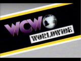 WCW WorldWide